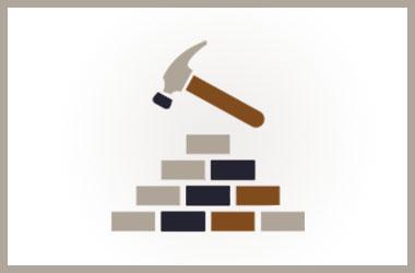 Pastatų statyba ir renovacija